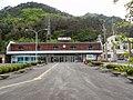 Nakano Iwaizumi, Iwaizumi-chō, Shimohei-gun, Iwate-ken 027-0501, Japan - panoramio (2).jpg
