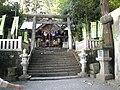 Nakanotake-Daikoku Shrine.JPG