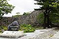 Nakijingusuku-200703.jpg