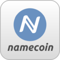 Namecoin Button (Square).png