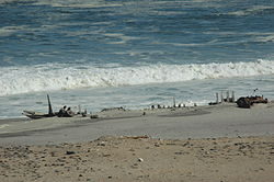 Namibie Skeleton Coast 01.JPG