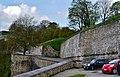 Namur Zitadelle 23.jpg