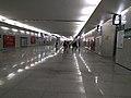 Nanchang Railway Station 20170613 005810.jpg
