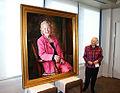 Nancy Bird-Walton Portrait (2094646147).jpg