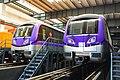Nanjing Metro Line 4 Train.jpg