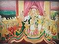 Nannaya Painting.jpg
