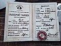 Nansen passport memorial 3.jpg