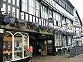 Nantwich Town Centre - panoramio.jpg