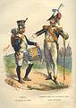 Napoleon Drummers by Bellange.jpg