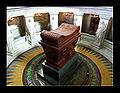Napoleon tomb.jpg