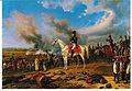 Napoleone il 23 aprile 1809 davanti a Ratisbona.jpg