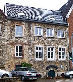Napoleonsberg 188