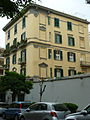 Napoli-1040088.jpg