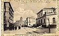 Napoli Vomero, Stazione funicolare di Montesanto 2.jpg