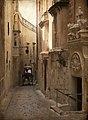 Narrow Streets of Mdina (30365699011).jpg
