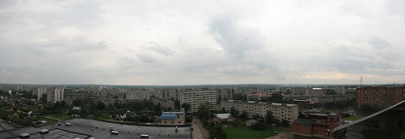 Narva panorama to south 2008.jpg