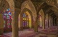 Nasir al-Mulk Mosque shiraz.jpg