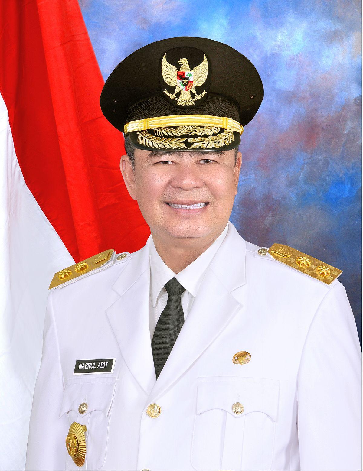 nasrul abit wikipedia bahasa indonesia ensiklopedia bebas