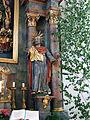 Nassenbeuren - St Vitus Hochaltar Detail 2.jpg