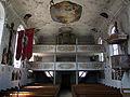 Nassenbeuren - St Vitus Innenansicht 4.jpg