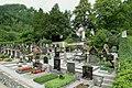 Nasswald - Friedhof.JPG