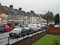 Natal Road, Ilford - geograph.org.uk - 432764.jpg
