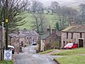 Nateby Village - geograph.org.uk - 1796043.jpg
