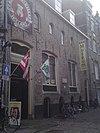 nationaal biermuseum de boom