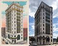 National Bank of West Virginia - Postcard-Photo Comparison.jpg