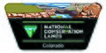 National Conservation Lands Sticker Templates (19074655158).jpg