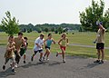National Guard, Community Race into Action DVIDS95047.jpg