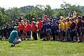 National Guard Youth Camp 2014 140713-Z-AS463-050.jpg