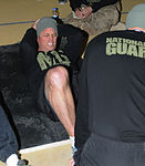 National Guard celebrates 377 years of service, camaraderie and esprit de corps with physically challenging competition 131214-A-CJ112-912.jpg