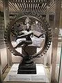National Museum delhi.jpg