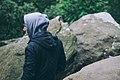 National Trust - Brimham Rocks, Summerbridge, United Kingdom (Unsplash).jpg