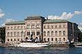 Nationalmuseum in Stockhom.jpg