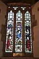Nativity Window - geograph.org.uk - 804406.jpg