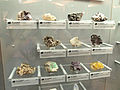 Natural History Museum of Slovenia - Fluorite.jpg