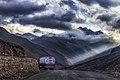 Nature Drama - Road to Babusar Top.jpg