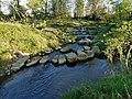 Naturschutzgebiet in Rheinland-Pfalz.jpg