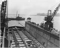 Naval Air Station, San Pedro, June 30, 1945 - ARDC-8 - NARA - 295540.tif