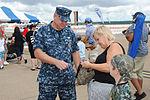 Naval Air Station Oceana Air Show 2010 DVIDS321865.jpg