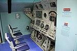 Naval Undersea Museum (6908040727) (2).jpg