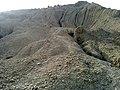 Navidhand new 324 - panoramio.jpg