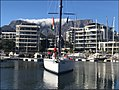 Navika Sagar Parikrama - Tarini Enters Cape Town, South Africa (1).jpg