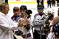 Navy and NHL alums 771203-P-IUL66-670.jpg