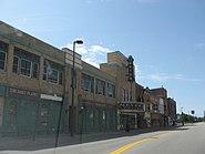 Near East Side Green Bay 2