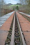 Nebenbahn Finnentrop-Wenholthausen (6920676612).jpg