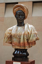 Mus e d 39 orsay wikip dia - Femme de chambre code rome ...