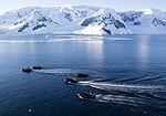 Neko Harbour Silversea Zodiacs Antarctica (47284368522).jpg